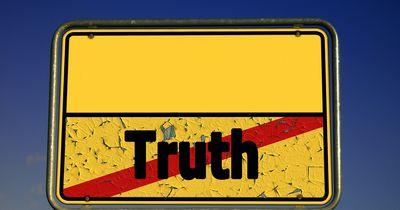 5 krasse Fakten, die leider stimmen