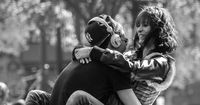 5 krasse wissenschaftliche Fakten über die Liebe
