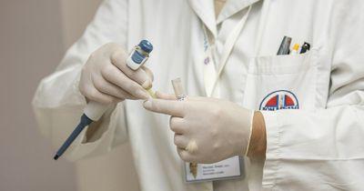 5 Fakten über Ärzte, die dich schockieren werden