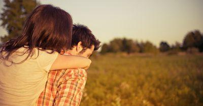 9 Dinge, die dich zu einem super Partner machen