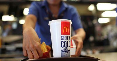 5 Gründe, warum Kunden bei McDonalds ausrasten