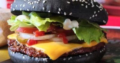 Skandal um Grusel Whopper bei Burger King