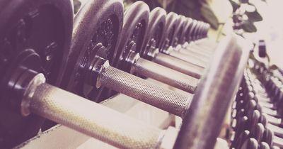 5 Fragen, mit denen du das ideale Workout für dich findest