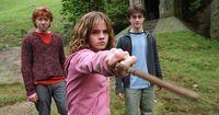 Enthüllt: Diese 3 Mythen über Harry Potter stimmen nicht!
