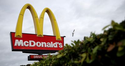 Schock bei McDonalds - das wird jetzt abgeschafft!