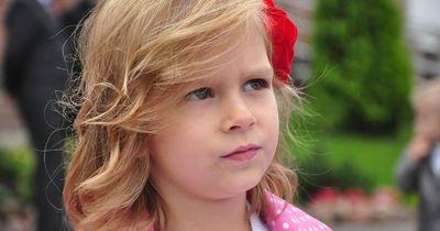 Kleines Mädchen macht Verbrecher dingfest – mit außergewöhnlichen Mitteln!