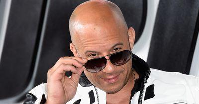 "Vin Diesel: So geht es mit ""The Fast and the Furious"" weiter"