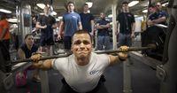Keine Ausreden mehr: 5 Gründe, warum Sport dich erfolgreicher machen wird!