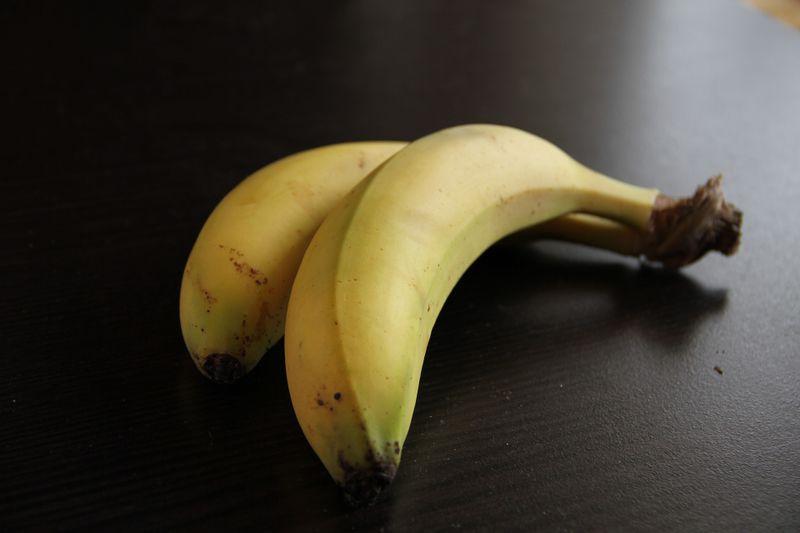 Diese 5 Lebensmittel sollte ihr unbedingt nach dem Training essen