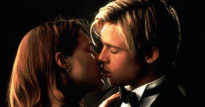 5 perfekte Filme für ein Date, die auch dir gefallen werden