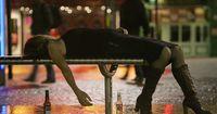 Die 6 verrücktesten Folgen von Alkohol