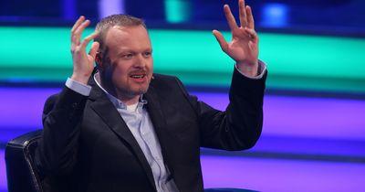 Stefan Raab: Das ist der wahre Grund für sein Karriere-Ende!