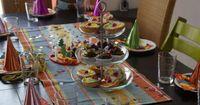 5-Jähriger ging nicht auf Geburtstagsparty - Dann passierte etwas Unfassbares!