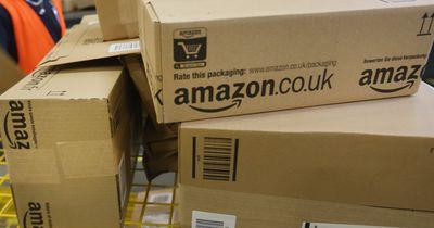 Frau schickt Produkt an Amazon - dann passiert etwas Unfassbares