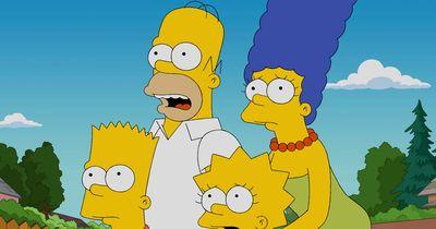 """Enthüllt: Das steckt wirklich hinter der Serie """"Die Simpsons"""""""