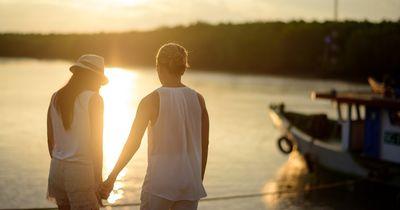 Dumme Frage: Bist du in deiner Beziehung glücklich?