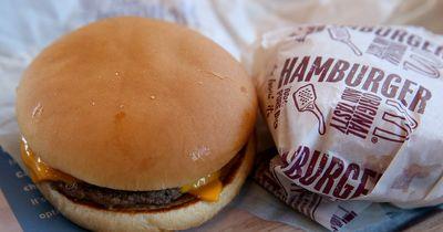 9 krasse Fakten über McDonalds