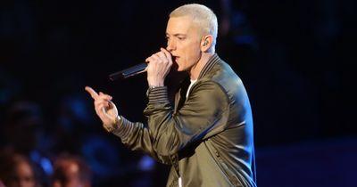 Nachwuchsrapper wird als der nächste Eminem gefeiert – was meinst du?
