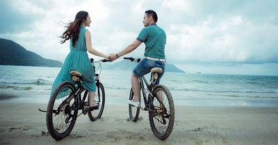 Erstes Date? 8 Tipps, mit denen du ihr Herz eroberst!