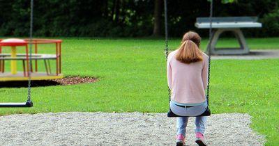5 Mittel, mit denen du deine Eifersucht in den Griff bekommst!