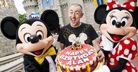 9 super dunkle Fakten zu Disney