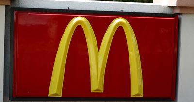 McDonalds: DAS kannst du jetzt sogar selbst machen!