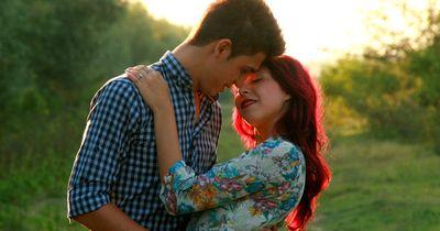 """Warum es so schwer ist """"Ich liebe dich"""" zu sagen"""