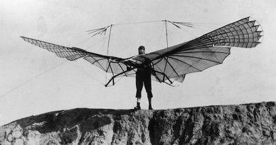 9 Erfinder, die von ihren Erfindungen umgebracht wurden