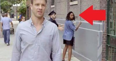 Nach diesem Video wirst du ganz anders über Gleichberechtigung denken...