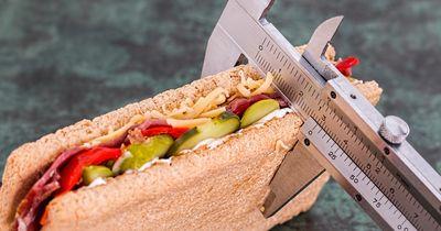 9 krasse Fakten über Diäten