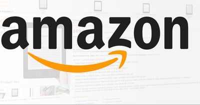 So macht Amazon seine Preise