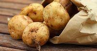 Muss ich Salzkartoffeln und Pellkartoffeln anders kochen?