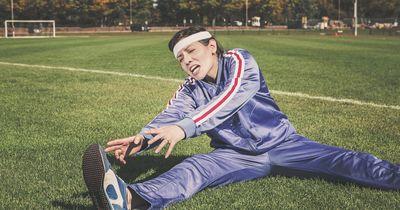 Fitness für Faule: So erreichst auch DU deine Ziele
