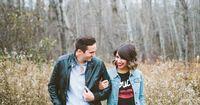 5 Fragen, die du beim ersten Date definitiv stellen solltest!