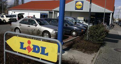 Aldi und Lidl: So krass verändern sich die Supermärkte in Zukunft!