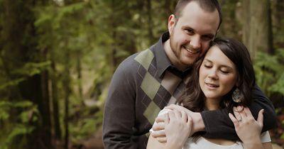 Wegen diesen 10 Gründen machen Frauen wirklich mit ihrem Partner Schluss!