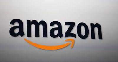Amazon gegen Nazis - oder etwa doch nicht?