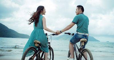 Mit diesen Dating-Tipps bekommst du jede Frau!