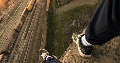 An einigen deutschen Schulen herrscht jetzt Jogginghosen-Verbot
