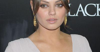 Das haben Natalie Portman und Mila Kunis für ihre Rolle in Black Swan wirklich durchgestanden!