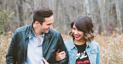 Studie: Daran erinnern sich Frauen nach dem ersten Date