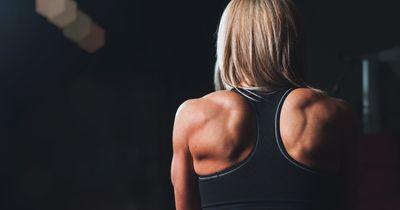 9 Tipps, wie du mehr aus deinen Workouts machst