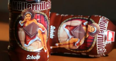 Riesenskandal um Müllermilch!