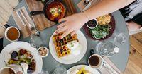 5 Dinge, die du am Katertag essen solltest