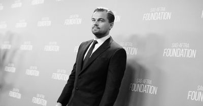 Ehemaliges Playboy Bunny enthüllt Geheimnis über Leonardo DiCaprio!