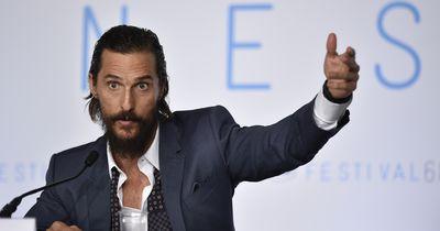 9 Hollywood Stars, die schon einmal verknackt wurden