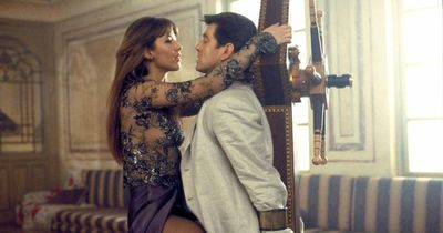 9 krasse Fakten über James Bond