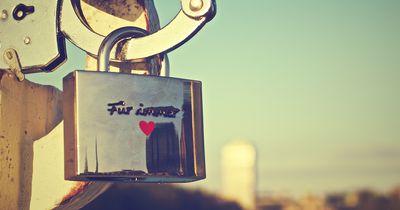 5 unerfüllbare Beziehungsversprechen