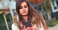 9 krasse Fakten über WhatsApp
