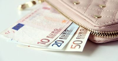 9 einfache Tipps, die dir helfen besser zu Wirtschaften